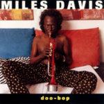 マイルス・デイビスはジャズ界の異端者