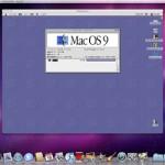 MacOS9代替利用