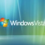 そんなにWindows Vistaを嫌わないで!