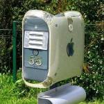最後にして最高のMacOS9