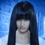 怖さを通り越して笑ってしまった貞子3D