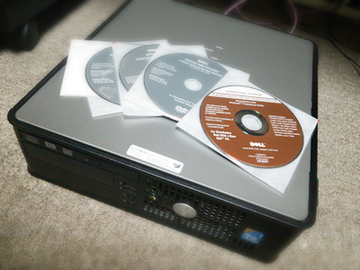 win7_used-pc