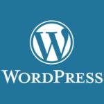 WordPressはメリットだらけだ!